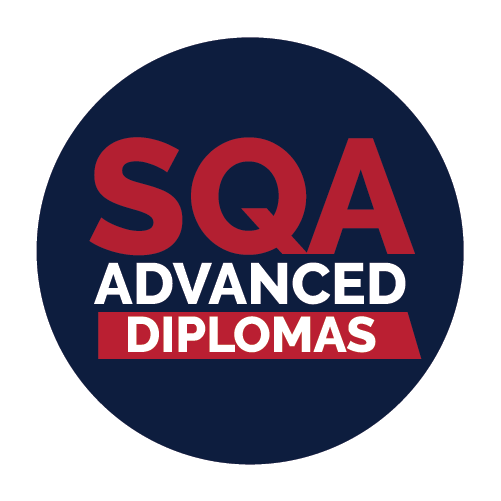 SQA Advanced Diplomas | Ras Al Khaimah