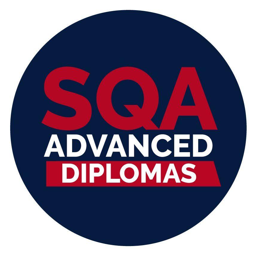 SQA Advanced Diplomas RAK